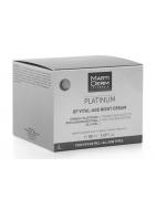 Martiderm Vital Age Platinum Crema de Noche 50ml