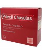 Anticaída Pilexil Forte 150cáps
