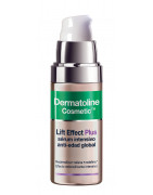 Dermatoline Cosmetic Serum Lift Effect Plus 30ml