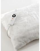 Cojín Calefactor Heated Cushion 38x48cm