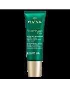 Nuxuriance Ultra Mascarilla Roll On 50ml MiFarmaciaOnline