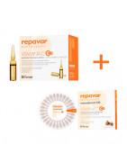 Repavar Pack Antioxidante Intensive