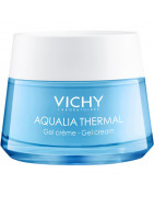 Vichy Aqualia Thermal Gel Crema Tarro 50ml