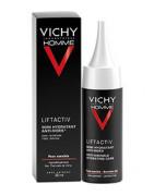 Vichy Homme Liftactiv 30ml
