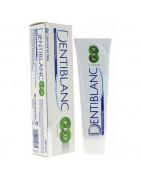 Dentiblanc Pasta Blanqueadora PRO con Betaína 100ml