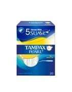 Tampones | MiFarmaciaOnline