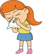 Alergia: productos naturales