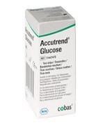 Comprar indicadores biológicos. Mi Farmacia Online