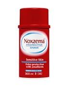 Comprar productos para afeitado. Mi Farmacia Online