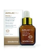 Comprar antimanchas facial. Farmacia online