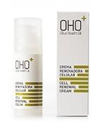 Comprar crema con Aceite de Oliva. Mi Farmacia Online