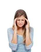 Dolor de Cabeza | MiFarmaciaOnline