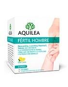 Comprar productos fertilidad. Mi Farmacia Online