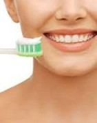 Higiene Bucal | MiFarmaciaOnline