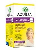 Menopausia | MiFarmaciaOnline