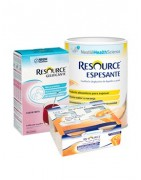 Productos para mayores | MiFarmaciaOnline