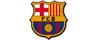 Barça (Barcelona FC)