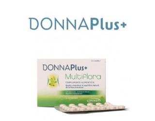 Donnaplus