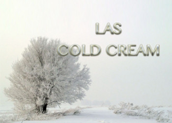 La importancia de las Cold Cream