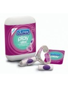 Durex Estimulador Play Vibrations Ultra