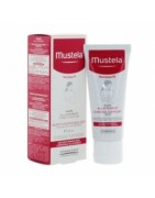 Mustela Bálsamo Lactancia para el Pezón 30ml