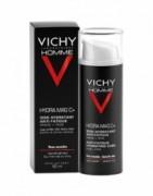 Vichy Homme Hidra Mag C 50ml