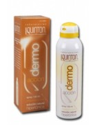Quinton Dermo Acción Spray 150 ml