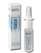 Quinton Higiene Nasal Diaria Spray 150 ml