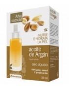 Arko Esencial Aceite de Argán 30 ml