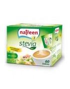 Natreen Stevia 60 sobres
