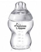 Biberon Tommee Tippee 260ml