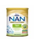 Nestle NAN Digest 800g