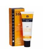 Heliocare 360 Gel SPF50 50 ml