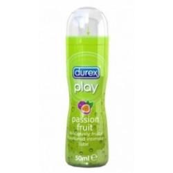 Durex Play Fruta de la Pasión Lubricante 50ml