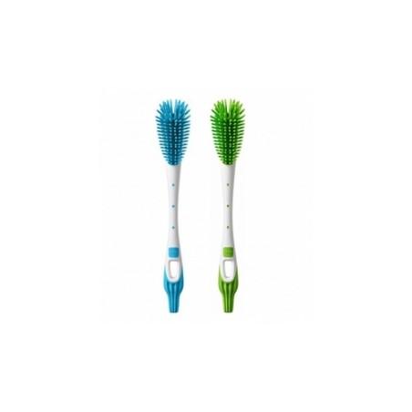 Limpia Biberones Mam Baby Soft Brush