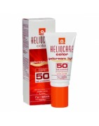 Heliocare Gel Crema Light SPF50 50ml