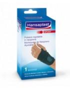 Muñequera de Neopreno Hansaplast Ajustable