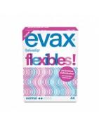 Evax Salvaslip Flexible 44ud