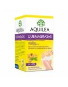 Aquilea Quemagrasas Minilipo Plus 90 Cápsulas