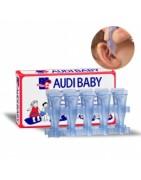 Audi Baby 10 Monodosis