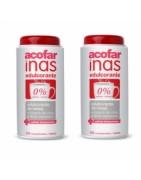 Acofarinas Sacarina 2x500 Comprimidos