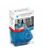 Thera Pearl Hot&Cold Cuello y Hombros