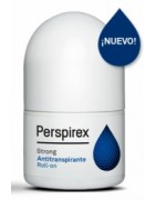 Perspirex Strong Roll On 20ml