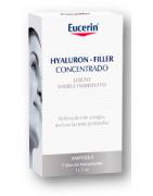 Eucerin Hyaluron Filler Concentrado 1 Ampolla