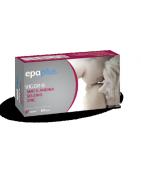 Epaplus Vigor+ 60 Cápsulas