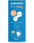protextrem-sun-baby-fps50