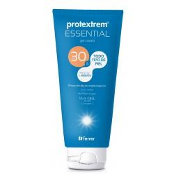 Protextrem Essential Crema SPF30