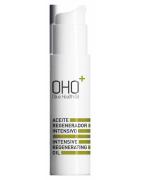OHO Aceite Regenerador Intensivo 15ml