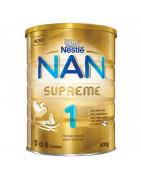 NAn Optipro 1 Supreme 800g