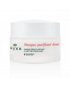 Nuxe Mascarilla Purificante 50ml